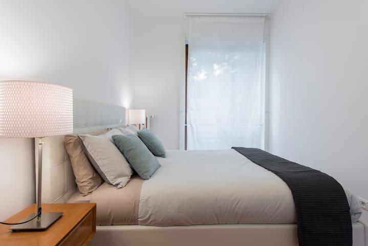 Mila Apartments Via Savona