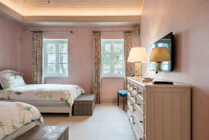 ห้องนอน8