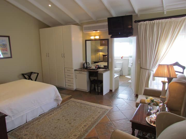 Luxury Room 5