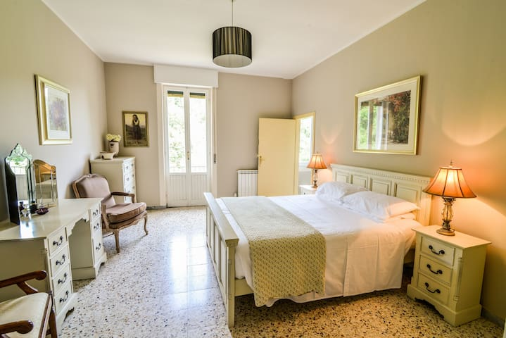 Villa Ariola - Toscana - Vila