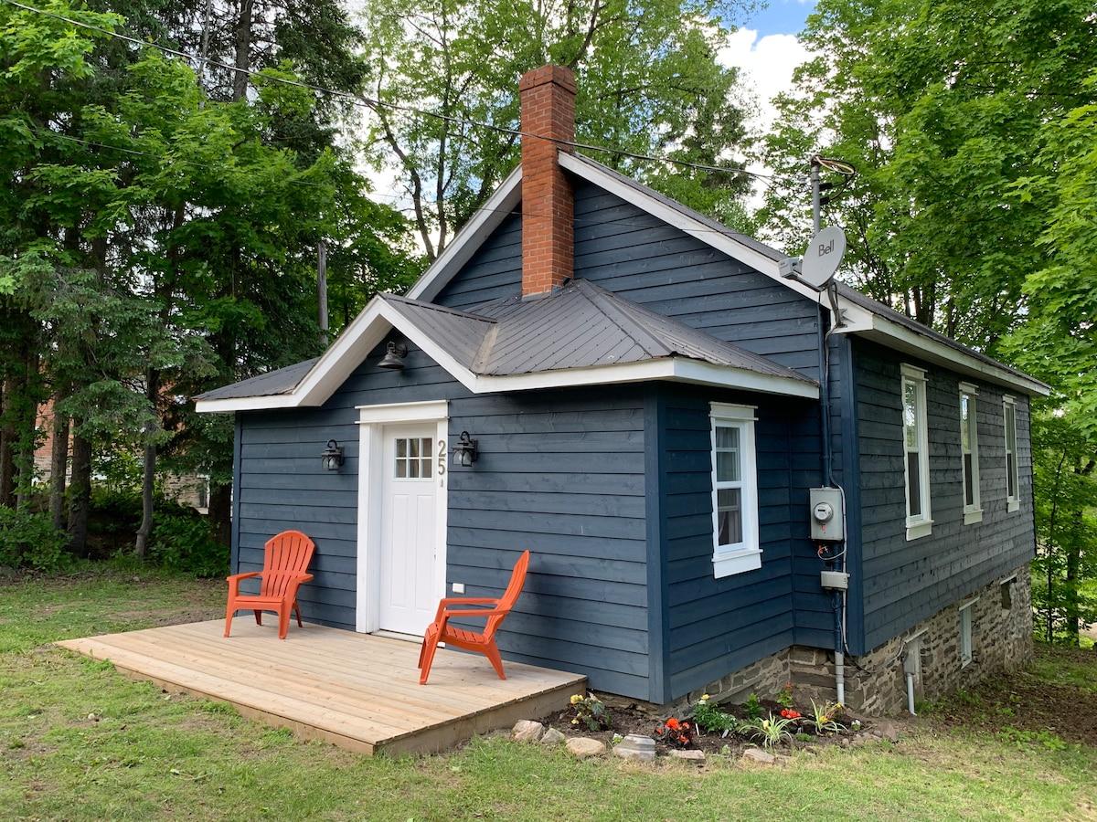 Minden Vacation Rentals & Homes   Ontario, Canada   Airbnb