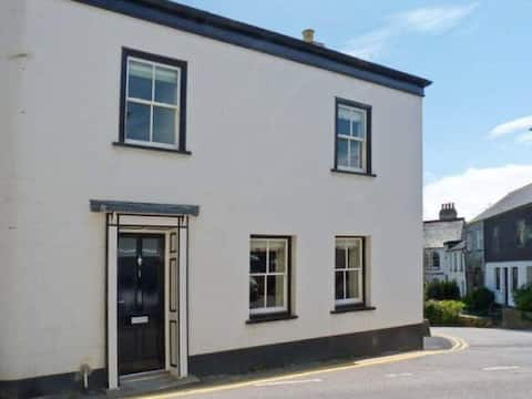 Barley House Cottage in the heart of St Columb