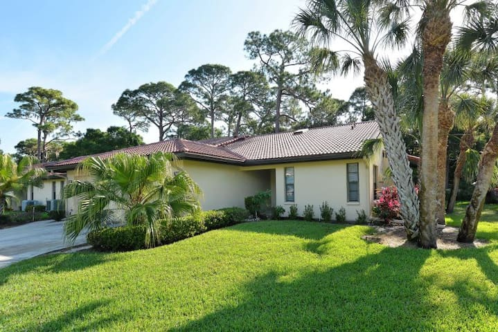 New Rental  listing  - beautifully remodeled!