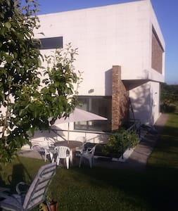 casa planta baja   independiente en chalet diseño - Gijón