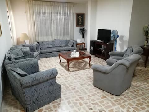 city center near to all markets and tourist areas1