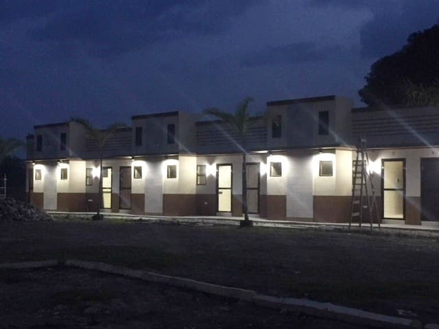 Koronadal City Apartments/Apartelle