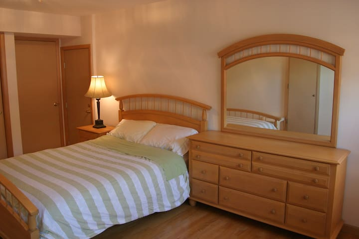 Restful Sleep in West Chester! - West Chester - Casa
