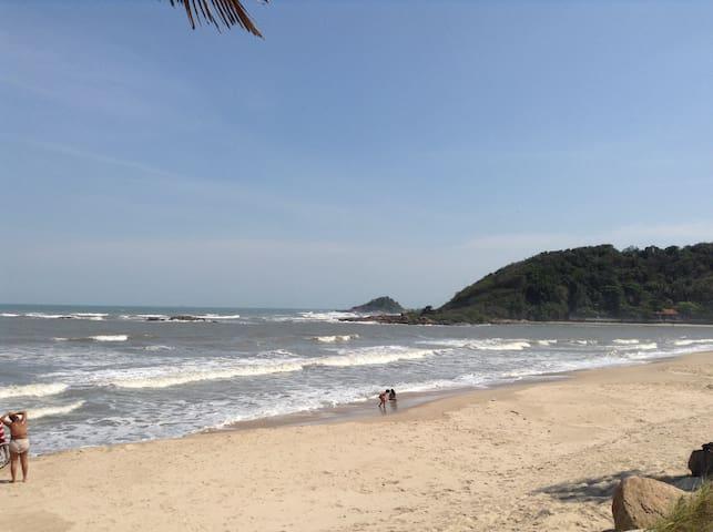 Cibratel 1 - Itanhaem excelente casa de praia
