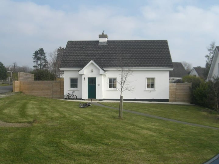 Marie's Holiday Cottage