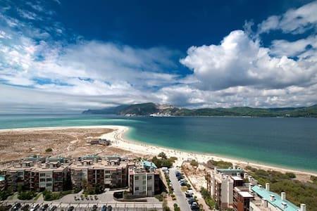 Tróia Resort