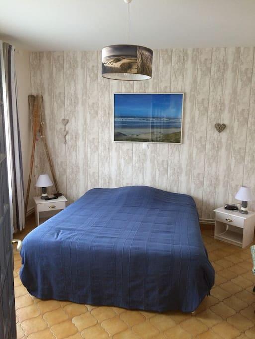 villa b l nie maisons louer fort mahon plage nord pas de calais picardie france. Black Bedroom Furniture Sets. Home Design Ideas