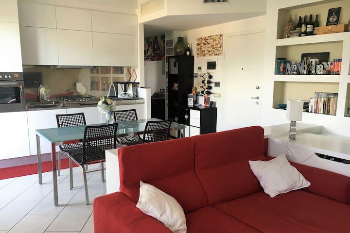 Cenerina Home