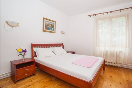 Radojicic-Lovely Triple Room