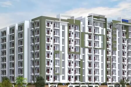 Sri Balaji Homes