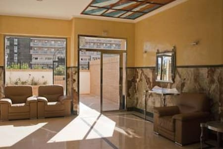 Oropesa del Mar (Marina Dor), - Orpesa - Wohnung