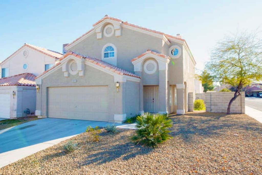 beautiful big house houses for rent in las vegas