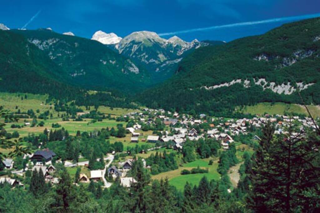 Room Rent In Slovenia