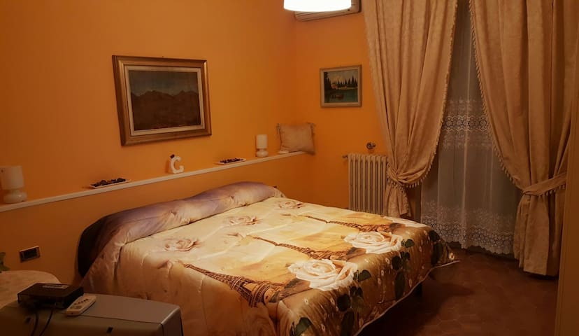 B&B da Cinzia - Pontecagnano Faiano - Bed & Breakfast