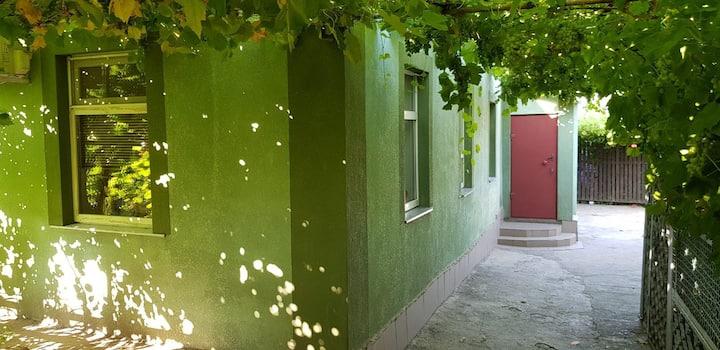 жилье в Запорожье