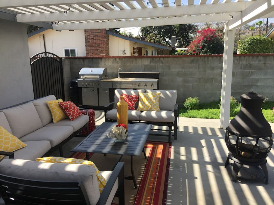 Rooms For Rent In Pomona Area