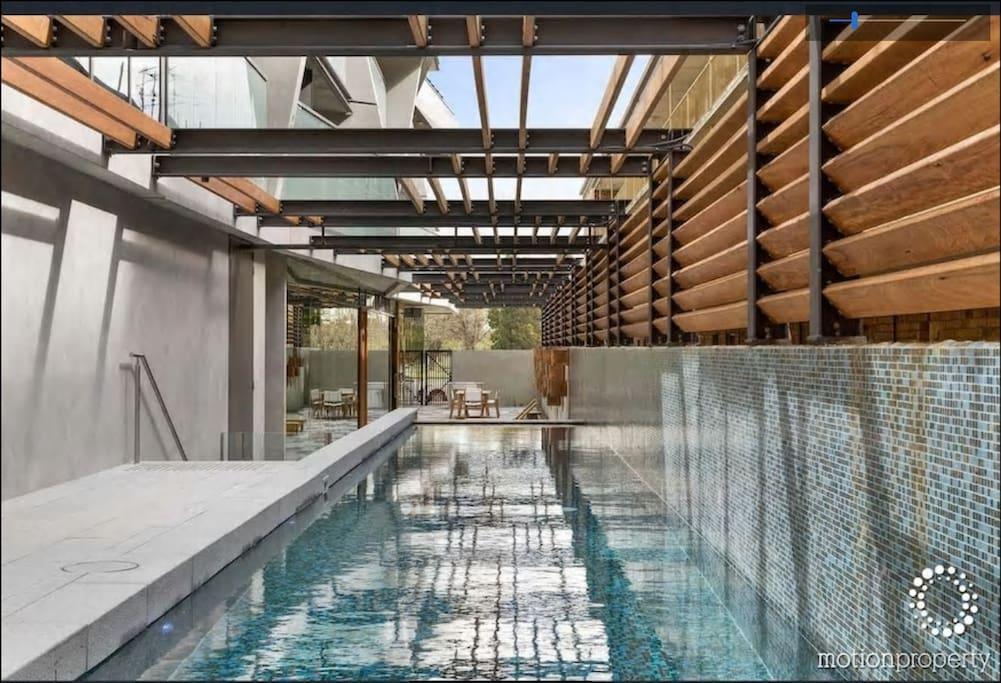 A New Albert Park St Kilda City Flats For Rent In Melbourne Victoria Australia