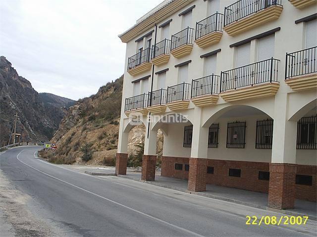 ubicación excele!!!! - Güejar Sierra - Apartment