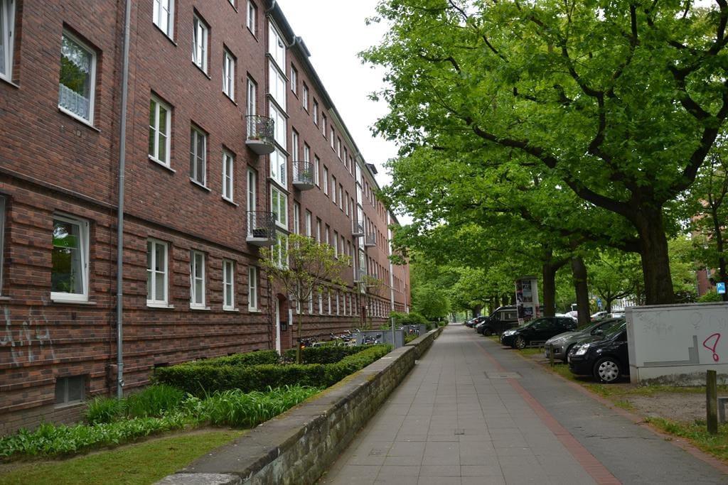 Typisch Hannover