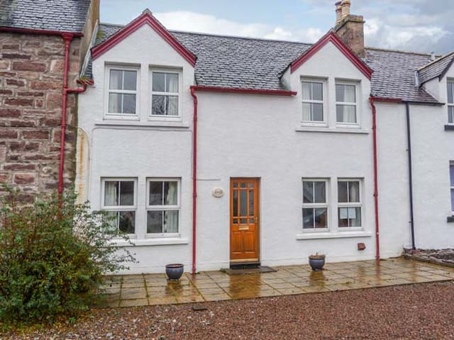 ARDVRECK, family friendly in Ullapool, Ref 932000