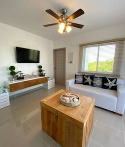 Luxury & Relax Apartment-PUNTA CANA