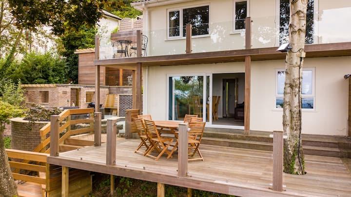 Rondene Cottage