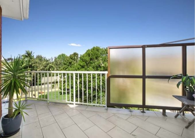 Spacious Apartment - Dee Why - Dee Why - Appartamento