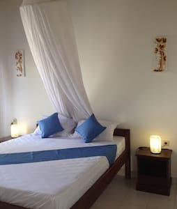 Evolution Diver Homestay - Bed & Breakfast