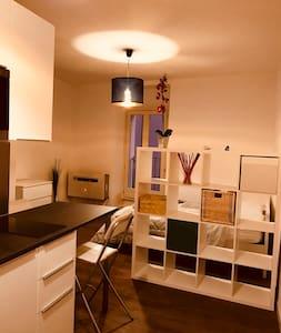 Brescia Center House Rental CIR017029-CNI-00052 (1