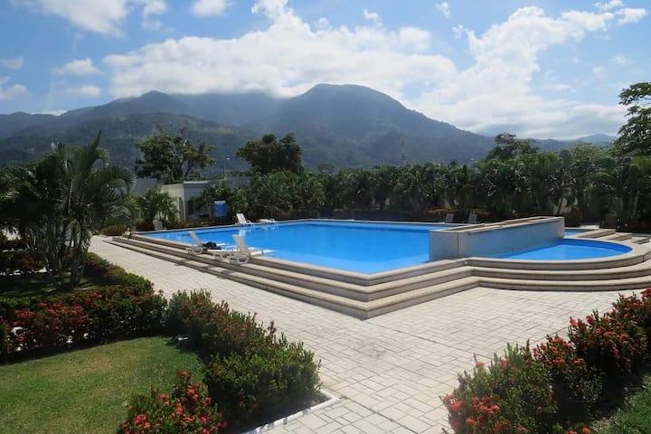 Villa Margarita #R6