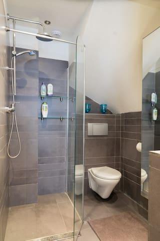 Scheveningen, Den Haag, Niederlande – Airbnb