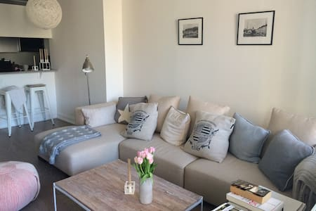 New unit in the heart of Manhatten - New York