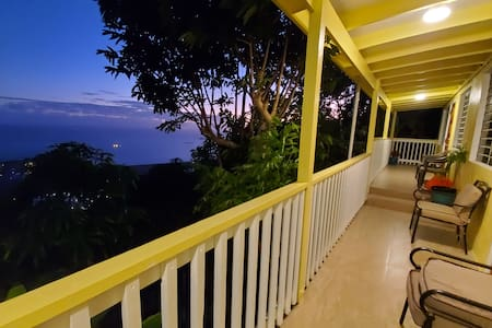 Heavenly Cove Suite - You're home away from home