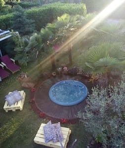 Bed & breakfast Landoni - Cislago