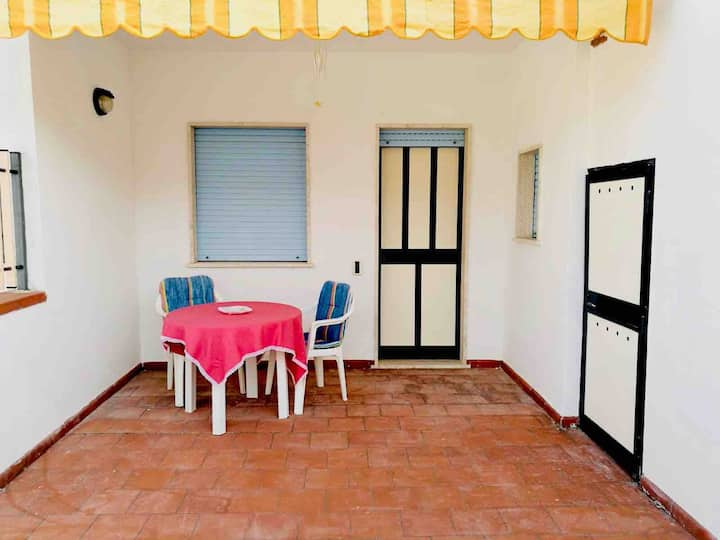 Appartamento San Pietro in Bevagna