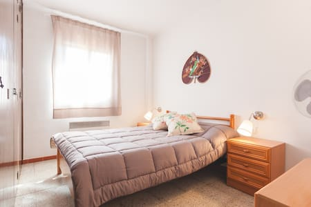 Garbí Apartment - Palafrugell - Appartement