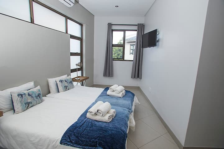 Helio Place Guesthouse 6 Room 3