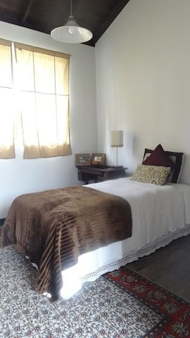 Room in a cute house - Manizales - House
