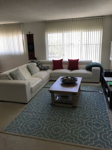 Beautiful Apartment with view - Beverly Hills - Apartamento