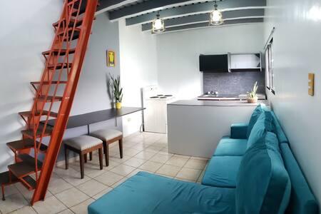El Garage0401