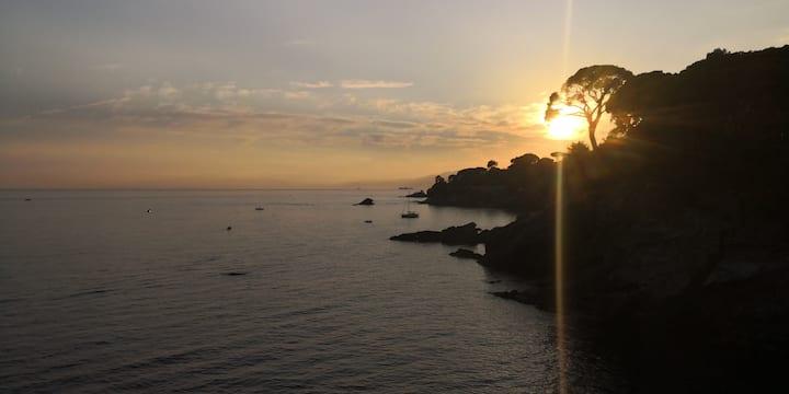 Soggiorno al mare... Codice Citra 010004-LT-0053