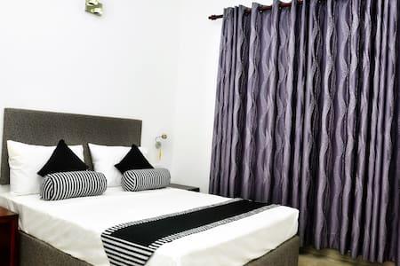 Aaranya Residence - Peradeniya