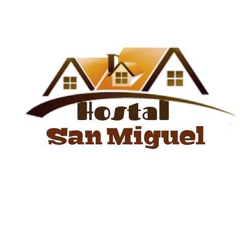 Airbnb Santa Cruz De Las Flores Vacation Rentals