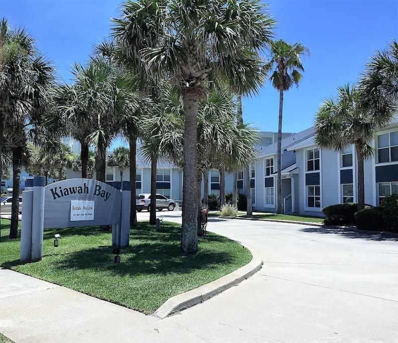 Rooms For Rent New Smyrna Beach Fl