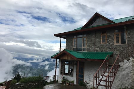 Aastha Homestay Cottage - Fagu