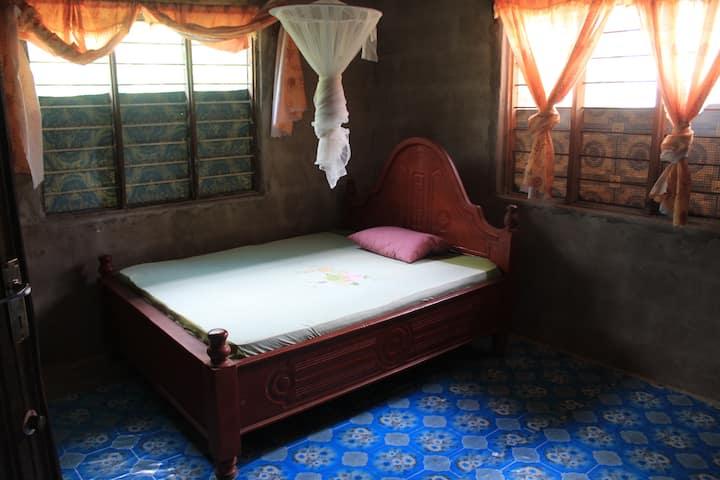 Experience the real Zanzibar life with a homestay